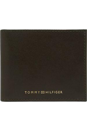 Tommy Hilfiger Lommebok