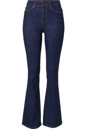VERO MODA Jeans 'SIGA