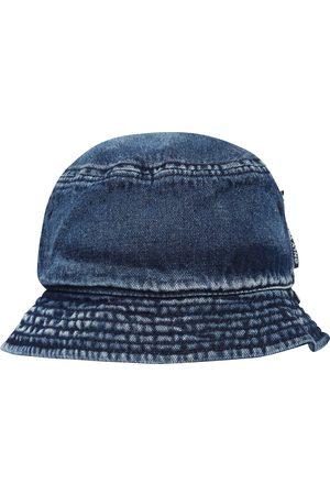 Diesel Hatt 'D-BATHY