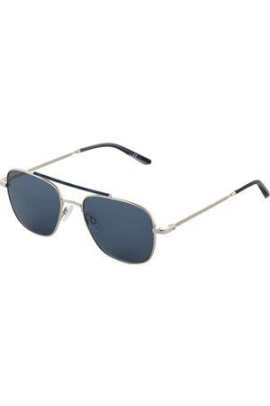 Calvin Klein Herre Solbriller - Solbriller 'CK21104S