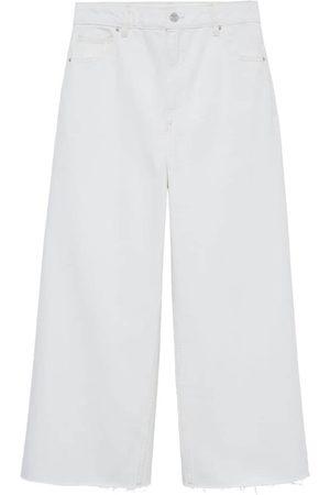 MANGO Dame Jeans - Jeans 'Carol
