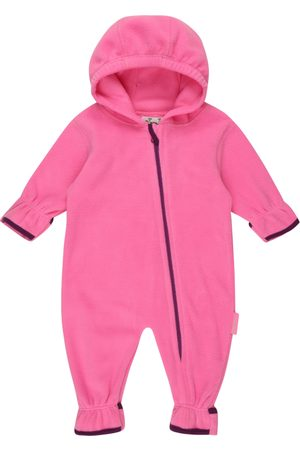 Playshoes Gutt Sparkebukser - Overall