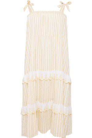 Cotton On Dame Sommerkjoler - Sommerkjoler 'CLARISSA