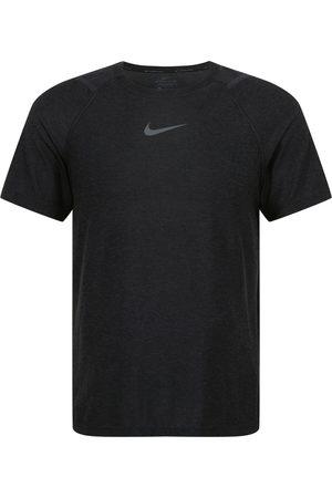 Nike Herre Skjorter - Funksjonsskjorte 'Pro