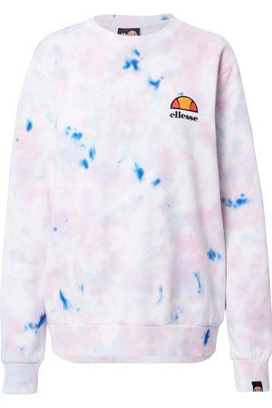Ellesse Sweatshirt 'Haverford