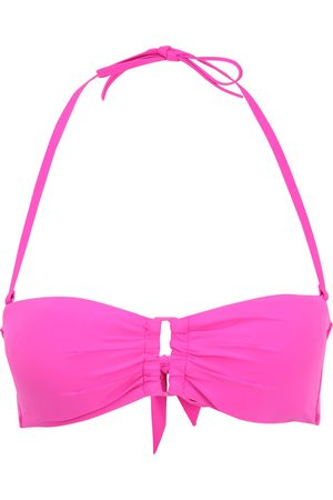 Etam Dame Bikinier - Bikinitopp