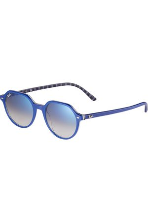 Ray-Ban Solbriller '0RB2195