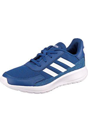 adidas Sportssko 'Tensaur Run