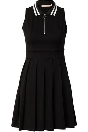 Skirt & Stiletto Kjoler 'Verona