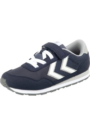 Hummel Sneaker 'Reflex
