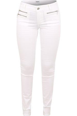 Liu Jo Dame Jeans - Jeans