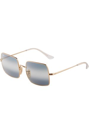Ray-Ban Solbriller '0RB1971