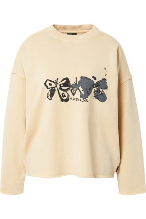 Afends Sweatshirt