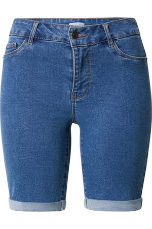 ONLY Jeans 'SUN ANNE
