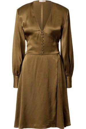 Custommade Dame Kjoler - Kjoler 'Lyria