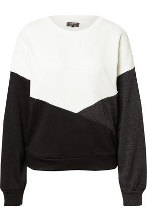 Etam Dame Sweatshirts - Sweatshirt 'LEELY