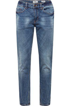 Redefined Rebel Jeans 'Chicago