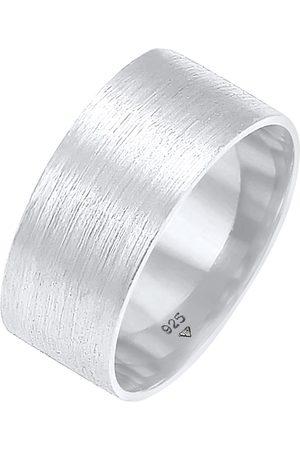 Elli Dame Ringer - Ring