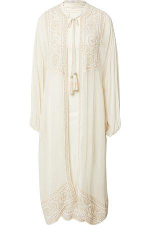 Guido Maria Kretschmer Collection Kimono 'Raquel