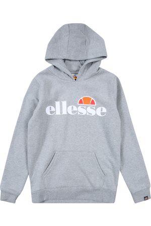 Ellesse Jente Sweatshirts - Sweatshirt 'Isoble