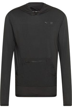 PUMA Sportsweatshirt 'First Mile