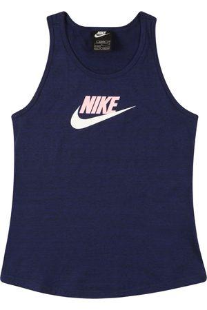 Nike Gutt Skjorter - Skjorte