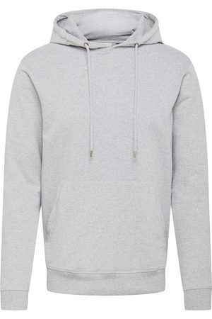 minimum Sweatshirt 'Storms