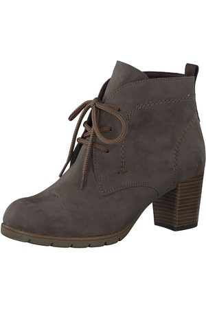 Marco Tozzi Dame Skoletter - Ankle Boots