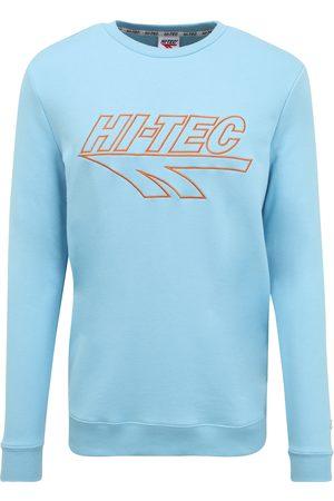 Hi-Tec Sportsweatshirt 'PINSKI