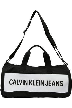 Calvin Klein Reisebag