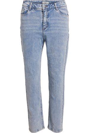 Object Jeans 'Alora
