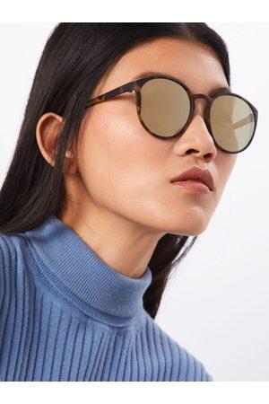 Le Specs Herre Solbriller - Solbriller 'Swizzle