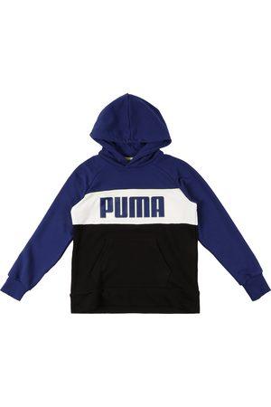 PUMA Sweatshirt 'Alpha