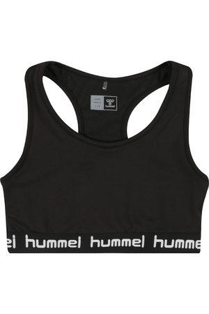 Hummel Sportstopp 'Mimmi