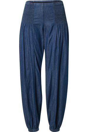 Pulz jeans Jeans 'Jill