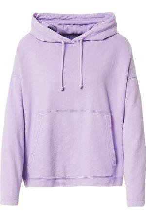 Drykorn Dame Sweatshirts - Sweatshirt 'ILMIE