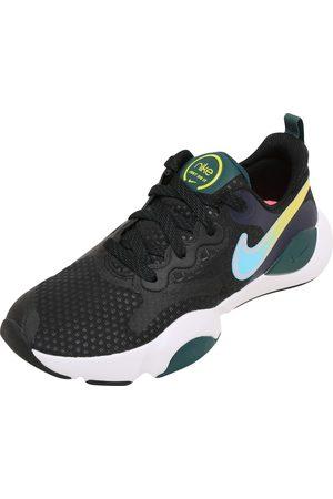 Nike Dame Sportssko 'SpeedRep