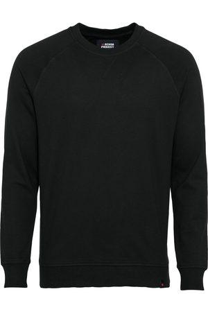 Denim Project Herre Sweatshirts - Sweatshirt