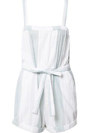 Cotton On Dame Jumpsuits - Jumpsuit