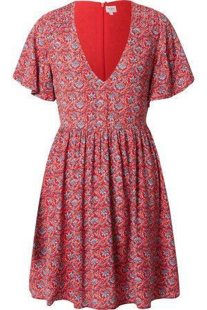 Pepe Jeans Dame Korte kjoler - Kjoler 'CAROLINA