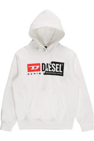 Diesel Gutt Sweatshirts - Sweatshirt