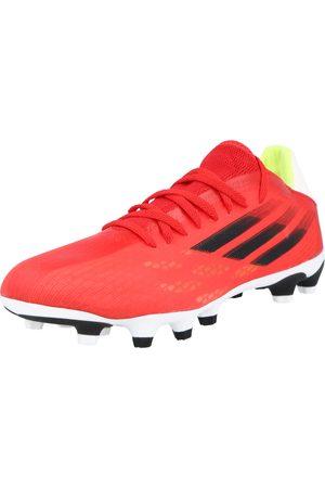 adidas Fotballsko 'X SPEEDFLOW