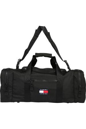 Tommy Hilfiger Reisebag