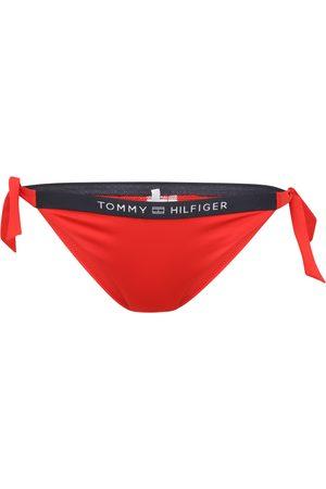 Tommy Hilfiger Bikiniunderdel