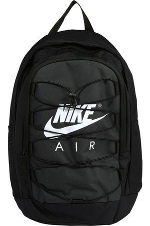 Nike Ryggsekk 'Hayward