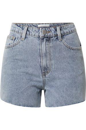 VILA Jeans 'KAKIA