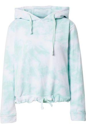 Eight2Nine Sweatshirt