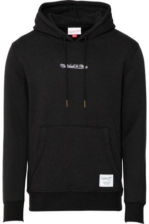 Mitchell & Ness Sweatshirt