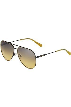 Calvin Klein Solbriller '21214S