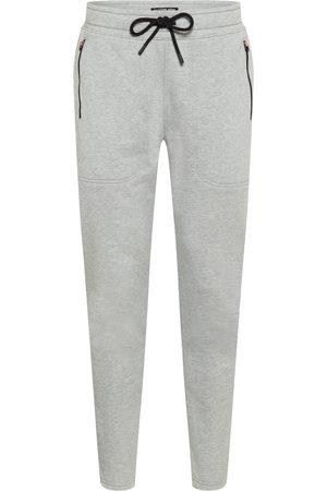 G-Star Bukse